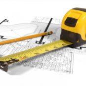измерить помещение