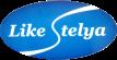 Like Stelya | Лайк Стеля